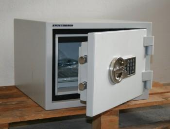 Möbeltresor BRF 32 elektronikschloss