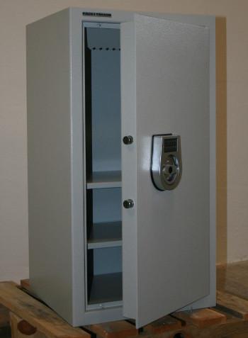 m beltresore pulsnitz sicherheitsstufe b faust. Black Bedroom Furniture Sets. Home Design Ideas
