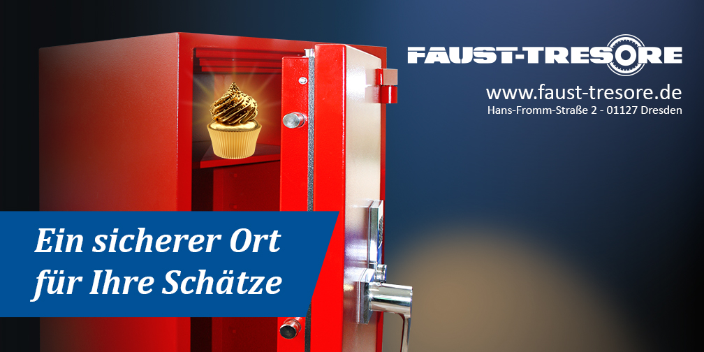 Faust Tresore