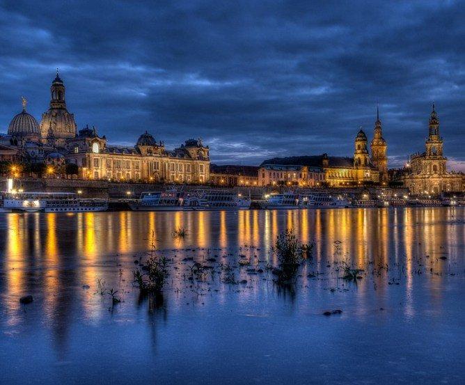 Hd Dresden Onlineshop